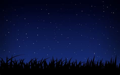 Starry Sky Anime Wallpaper - free anime starry sky wallpapers phone at cool
