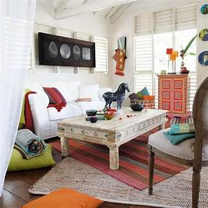 Gandhi Interiors : best 25 indian room decor ideas on pinterest gypsy ~ Pilothousefishingboats.com Haus und Dekorationen