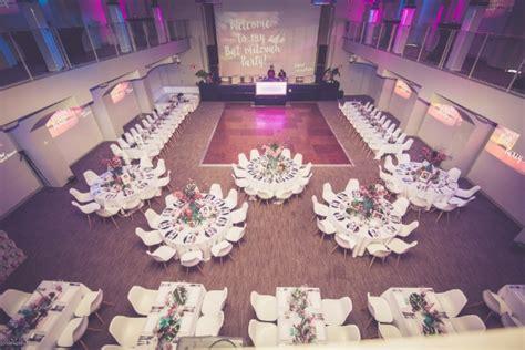 salles brabant wallon location de salle pour mariage mariage be le site du mariage et