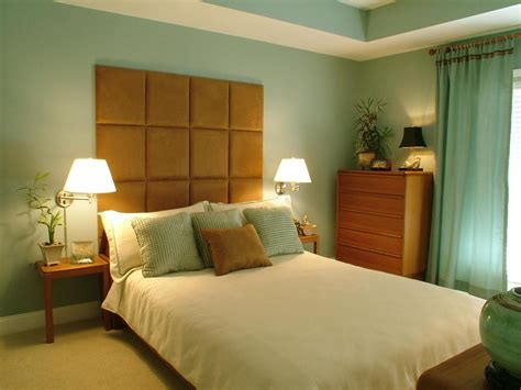 pics of bedroom colors bedroom wall color schemes pictures options ideas hgtv 16646 | 1400945571787