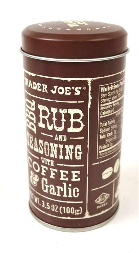 Steaks, chicken and fish as a rub; 22 Ideas for Joe's Bbq Sauce - Best Round Up Recipe Collections