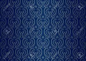 Download Light Blue And Silver Wallpapers Gallery