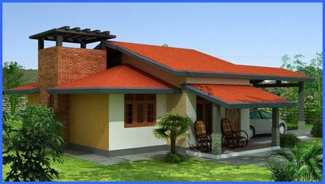 proposed sample house nivira orenge  nivira homes