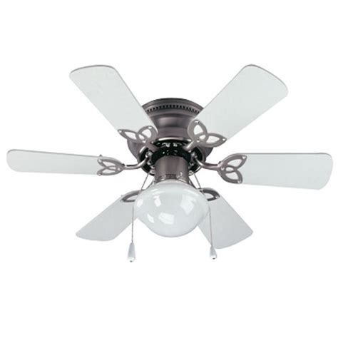 ceiling fan 30 in rona
