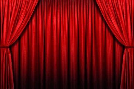 rideaux theatre