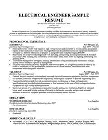 resume format for ece engineering freshers pdf fuse box wiring harness fuse free engine image for user manual download