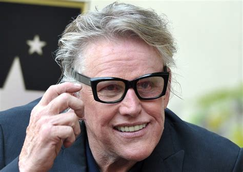 gary busey   death experience  crossed
