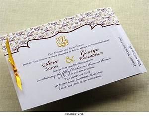 best of wedding invitation johannesburg wedding With handmade wedding invitations johannesburg