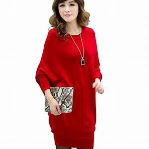 robes pull d39hiver all pictures top With robe d hiver femme