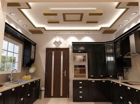 Pakistani Kitchen Design  Kitchen Design  Kitchen Design