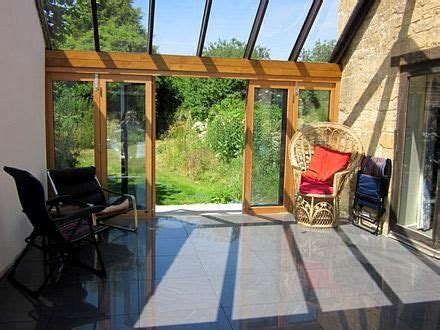 daylight  vaulted rooms images  pinterest