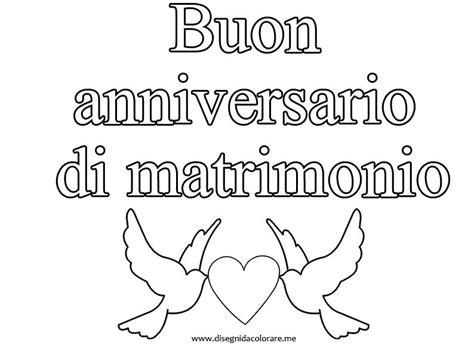 """Risultati immagini per auguri anniversario matrimonio. scritta """" Buon anniversario di matrimonio """"   Anniversario di matrimonio, Buon anniversario ..."""