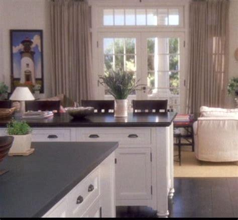 quot somethings gotta give quot kitchen movie tv set decor