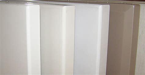 Kitchen Cupboard Doors Sydney by Cabinet Doors Bench Top Sydney