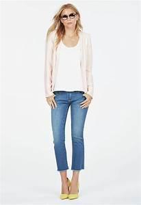 Brust Taille Hüfte Verhältnis Berechnen : mesh detail blazer kleidung in blush g nstig kaufen bei ~ Themetempest.com Abrechnung