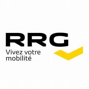 Renault Pessac Occasion : renault pessac garage automobile 306 avenue pasteur 33600 pessac adresse horaire ~ Gottalentnigeria.com Avis de Voitures