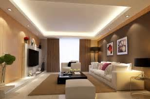 livingroom interiors light brown living room interior design rendering