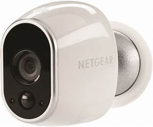 Arlo Security Camera Wall Mount | Arlo by NETGEAR