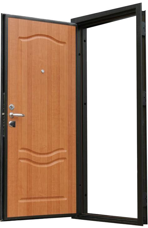 Накладка на металлическую дверь  новая жизнь старой