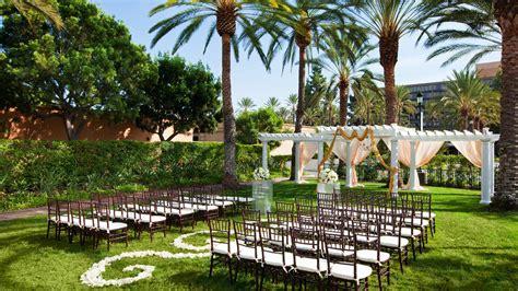 outdoor wedding venues in houston shenandoahweddings us