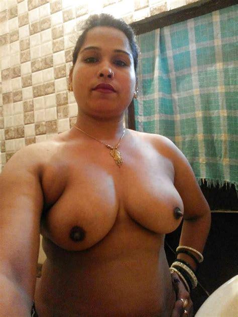 Horny Milf Indian Desi Porn Set 208 6 Pics Xhamster