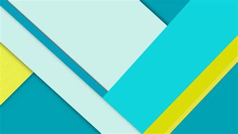 What Is Mobile Material Design?  Imaginea Design Labs