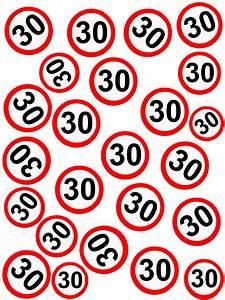 30 Geburtstag Party Ideen : deko 30 geburtstag die neueste innovation der innenarchitektur und m bel ~ Whattoseeinmadrid.com Haus und Dekorationen