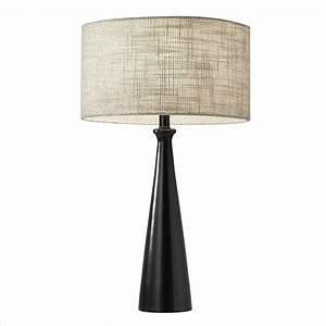 unique table lamps for bedroom With tips to buy bedroom table lamps