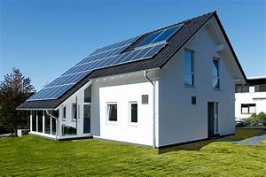 Alarmanlage Für Haus : downloads und infomaterial f r die presse partner haus ~ Buech-reservation.com Haus und Dekorationen