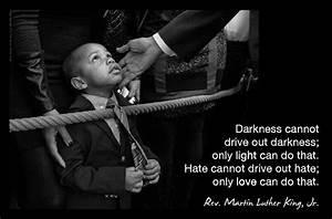 Honoring Martin Luther King, Jr.   HeideBlog