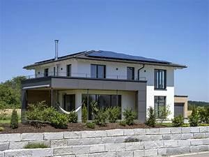 Moderne Häuser Preise : stadtvilla dornhan kfw effizienzhaus pinterest haus villa und einfamilienhaus ~ Markanthonyermac.com Haus und Dekorationen