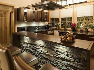 Küche Mit Bar : chalet rubihaus oberstdorf im allg u und das kleinwalsertal firma hotel garni rubihaus ~ Frokenaadalensverden.com Haus und Dekorationen