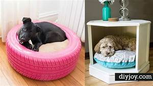 the best diy dog bed ideas on pinterest dog beds pet beds With diy dog beds for large dogs