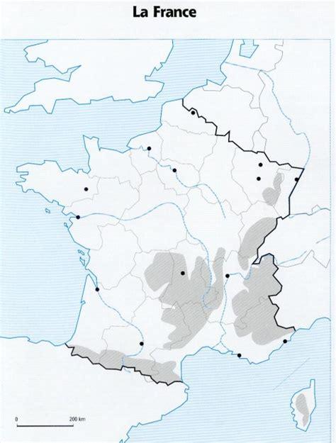 Carte De La Vierge Avec Les Massifs Montagneux by Cartes Pour S Entra 238 Ner R 233 Gions Et Rep 232 Res