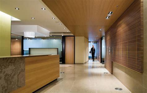 Imagine These Corporate Office Interior Design Aquilon