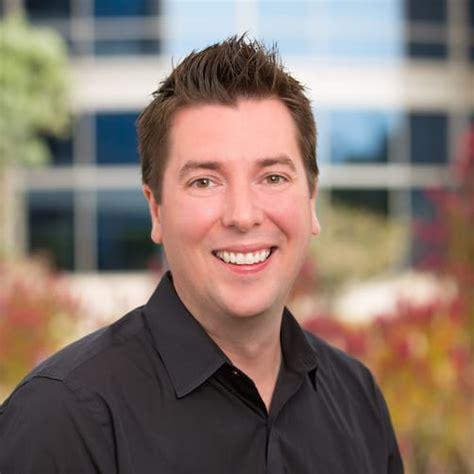 Oncology Scientist by Genentech Tim Wilson Senior Scientist Oncology