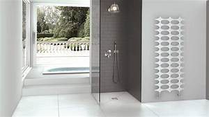 Wedi Fundo Primo Dezentral : wedi fundo primo kits genesee ceramic tile ~ Markanthonyermac.com Haus und Dekorationen