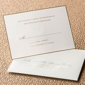 17 best ideas about wedding reply card etiquette on With wedding invitation decline etiquette
