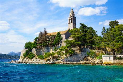 dubrovnik    week holiday travel blog