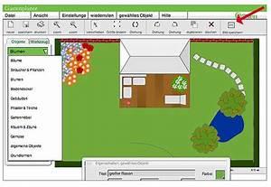 Garten App Kostenlos : gartenplaner download ~ Lizthompson.info Haus und Dekorationen