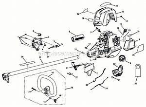 Parts  Ryobi Parts