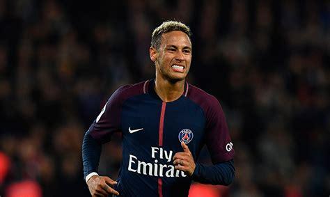 Neymar Will Be A Brand Ambassador For Pilão For 2018