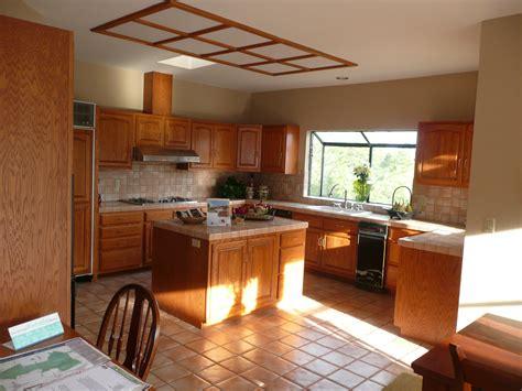 kitchen ideas magazine kitchen color schemes with cabinets cherry wood ideas