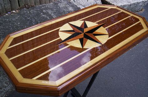clear epoxy for table tops ultraclear bar top epoxy testimonials page 2