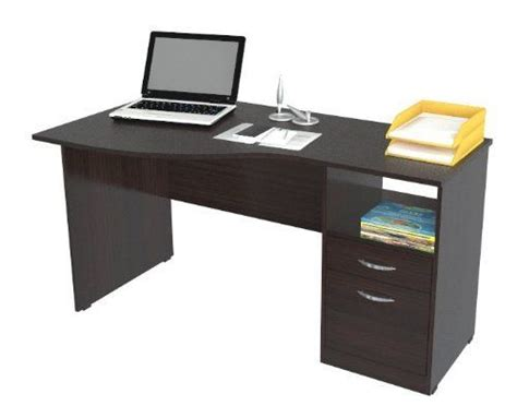 stand alone desk drawers pin by joe gardon on home kitchen home office
