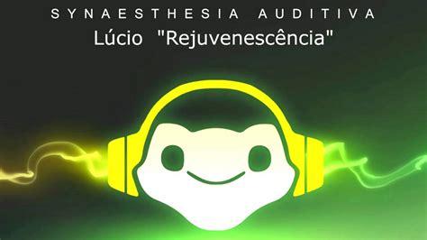 Lucio Animated Wallpaper - lucio health 10 min