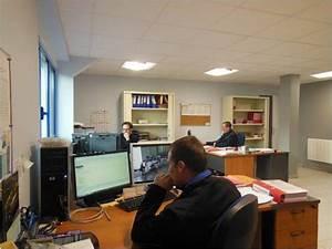Bureau D39tudes Jacquard Electromcanique