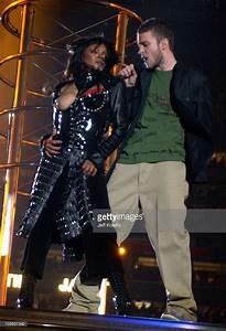 Super Bowl Xxxviii Halftime Show Janet Jackson