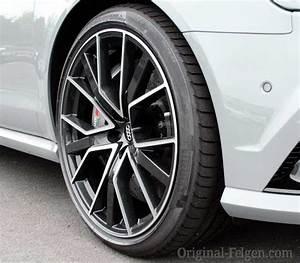 Audi Rs6 Neupreis : audi vw original felge 4g0 601 025 cl rs performance ~ Jslefanu.com Haus und Dekorationen
