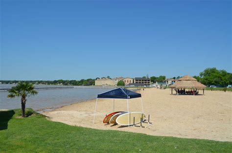 Nearest Boat Rental by Lake Granbury Boat Rentals
